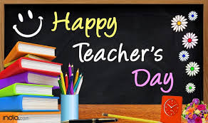 180 best s day images teachers day messages news teachers day messages updates
