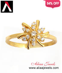 buy wedding rings images Buy wedding rings for women jpg