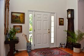 design du monde interior doors a before and after