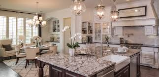 Home Design Plaza Cumbaya Ibb Design Center For Highland Homes Home Design