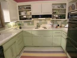 kitchen appealing trends in kitchen cabinets kitchen design