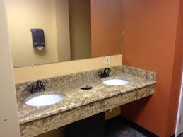 commercial bathroom design ideas mercial restroom design ideas best house design ideas commercial