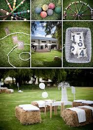 Cheap Backyard Reception Ideas 91 Best Rustic Outdoor Fields Of Love Wedding Ideas A Little