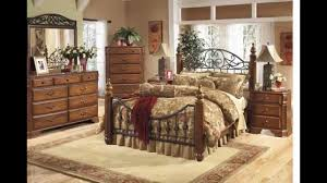 Bed Frames Tucson Sams Club Bedroom Sets Bed Frames In Chicago Calliope Bedroom Set