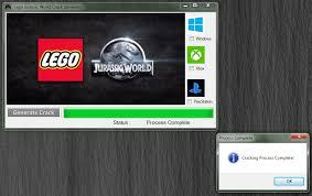 tutorial lego jurassic world ps3 skidrow game hacks lego jurassic world free crack download