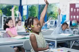 aasa children s programs