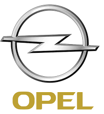 lexus logo meaning opel has revealed more details about their new powertrain family