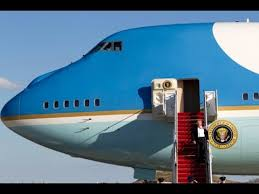 Air Force One Meme - l avion présidentiel américain air force one youtube