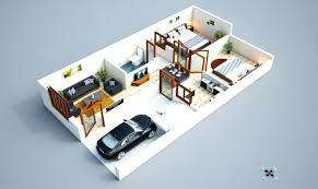 Cheap One Bedroom Houses For Rent Decoration Single Bedroom House One Furnished Serviced Apartment