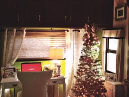 festive exles of how to decorate your rv at
