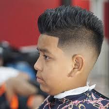 www womenwhocutflattophaircutson 70 popular little boy haircuts add charm in 2018