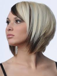 grow hair bob coloring the hair cut i am going to get when i let my hair grow out a lil