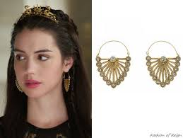 reign tv show hair styles 237 best reign cw tv show inspired images on pinterest queen