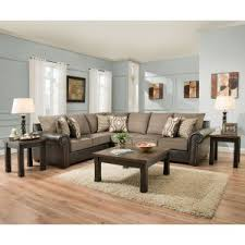 Simmons Soho Sofa by Simmons Upholstery Sectional Sofas Hayneedle