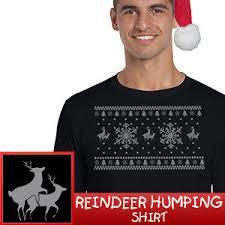 merry chrithmith mike tyson christmas shirt