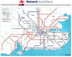 Metro North Harlem Line Map by New York U0027s Commuter Rail Network Overlaid On Belgium 2028 X 786