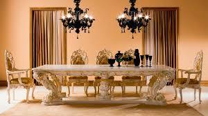 Beautiful Decoration Element Home Element Beautiful Table Designs Decoration Home Goods