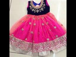 birthday dress kids birthday party dress designs