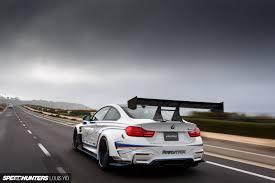 bmw m4 slammed a new kind of purist bulletproof u0027s bmw m4 anything cars the