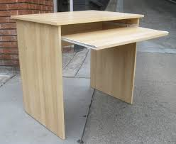 Ikea Small Desks Stylish Small Computer Desk Ikea Within New Home Design What