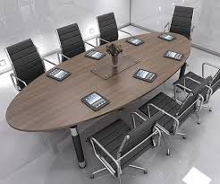 Modular Boardroom Tables Large Boardroom Tables Conference Table Modern U0026