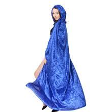 Elven Halloween Costume Popular Elven Costumes Buy Cheap Elven Costumes Lots China