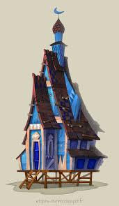 House Design Games Mobile Pin By Drakhas Oguzalp Donduren On Mobile Style Concept Art
