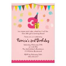 birthday text invitation messages rd birthday invitation wording cloveranddot