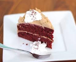 33 amazing gluten free desserts