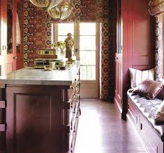 Canadian Home Decor Magazines Classic Design Or Trend