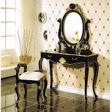 black and gold bedroom furniture furniture decoration ideas