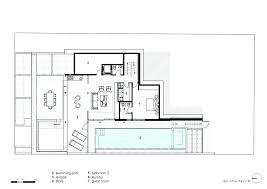 modern open floor house plans house ground plan chronicmessenger com