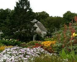 Mn Landscape Arboretum by 26 Best University Of Mn Landscape Arboretum Images On Pinterest
