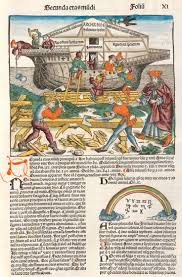 70 best noah u0027s ark images on pinterest illuminated manuscript
