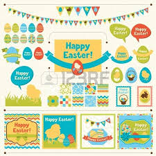 Easter Decorations Clipart by Easter Images U0026 Stock Pictures Royalty Free Easter