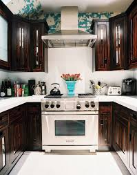 cabinet ideas for small kitchens kitchen small kitchen with dark cabinets for photos design ideas