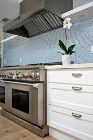 Penny Tile Kitchen Backsplash by 11 Best Tile Images On Pinterest Penny Round Tiles Bathroom