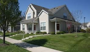 3 bedroom apartments in st louis mo 3 bedroom apartments for rent in st louis mo