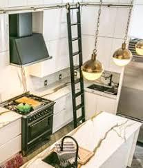 Genevieve Gorder Kitchen Designs Press Room Ilve Appliances
