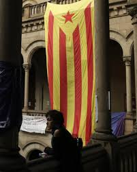 catalan leader says europe can u0027t ignore independence vote 710