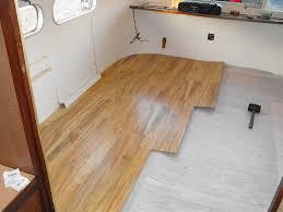 Honey Maple Laminate Flooring Best Spalted Maple Laminate Flooring House Design Manington