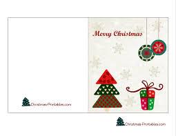christmas cards free free printable christmas cards