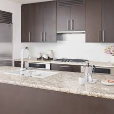 kitchen best ikea kitchen cabinet hardware decor color ideas
