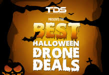 best black friday drone deals drones for sale reviews and guide march 2017 updated list