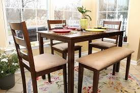 costco dining table in store lovely sets bench ikea room for tables