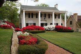 Landscaping Tyler Tx by Tyler Texas Real Estate