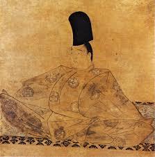 Emperor Go-Toba