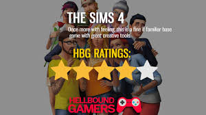 the sims 4 free download for pc mac and reviews