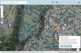 map login waze map editor waze