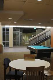 Build Your Own Reception Desk by Wadsworth Hall Housing And Residential Life Michigan